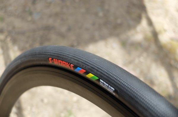 [Offline] 2. Reifen geschenkt beim Kauf eines S-Works Turbo Reifens