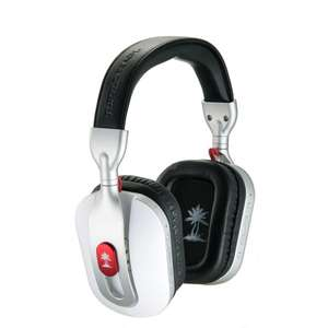 Turtle Beach Ear Force i30 Wireless Media Headset für 52,37 € @Amazon.co.uk