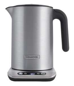 Wasserkocher Kenwood SJM 610 Amazon WHD
