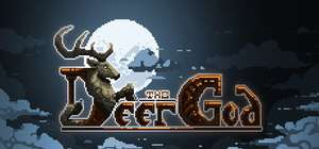 [Steam] The Deer God gratis @ gleam.io (ohne Sammelkarten, Social Media benötigt)