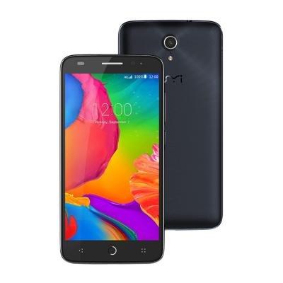 Umi EMAX Mini (Snapdragon 615, 3050 mAh Akku, Dual SIM)