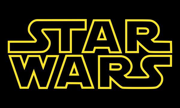 15,20€ Star Wars Ausstellung Köln Tickets (nur noch bis morgen) 40% Rabatt