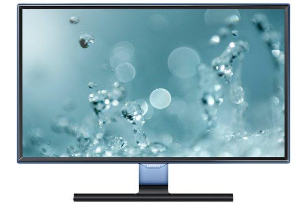 [Comtech] Samsung S24E390HL 59,94cm (24 Zoll) LED Monitor EEK: A mit PLS-Panel und HDMI , EEK: A ür 135,-€ Versandkostenfrei