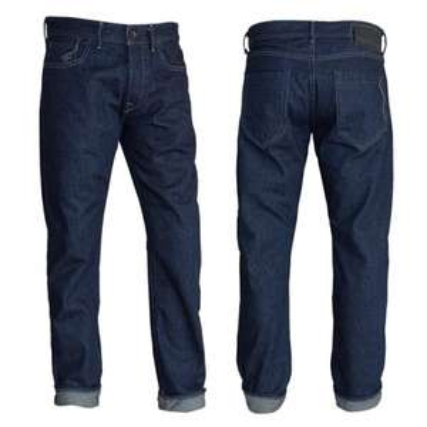 WOW  Details zu  Energie Herren Jeans versch. Modelle und Farben W 28 - W 38 ! vgl 50-100€