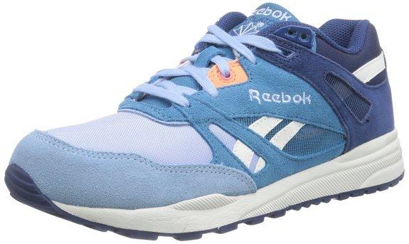 Reebok Ventilator Sneaker mehrere Farben und Größen, Damen und Herren 50% reduziert (amazon)