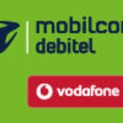 Internet-Flat 1.000 Vodafone + Geschenkkarte im Wert von 110 €