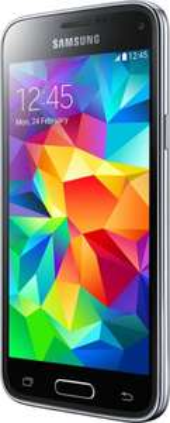 [Lokal Saturn Connect Trier] Ab 15.10..Samsung Galaxy S5 mini für 199,-€