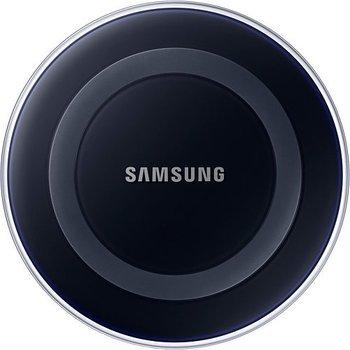Samsung Induktive Ladestation EP-PG920I (Qi Charger)