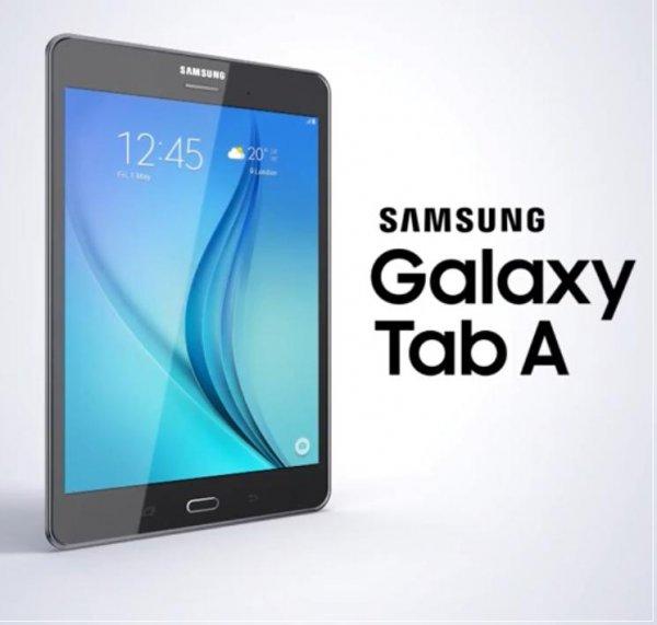 (lokal???) Media Markt Trier Samsung Tab A 9,7 Wifi nur 177€