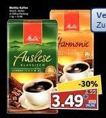 Lidl Supersamstag 24.10.2015 Melitta Kaffee 500g 3,49 Euro