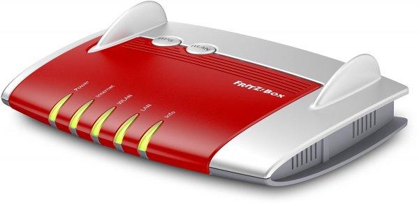 [Cybersale] AVM FRITZ!Box 4020 450MBit WLAN-n Router