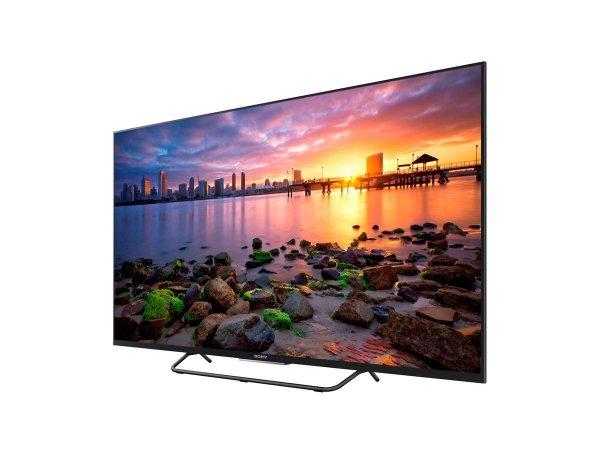 [Amazon.de] Sony KDL-43W755C für 550€