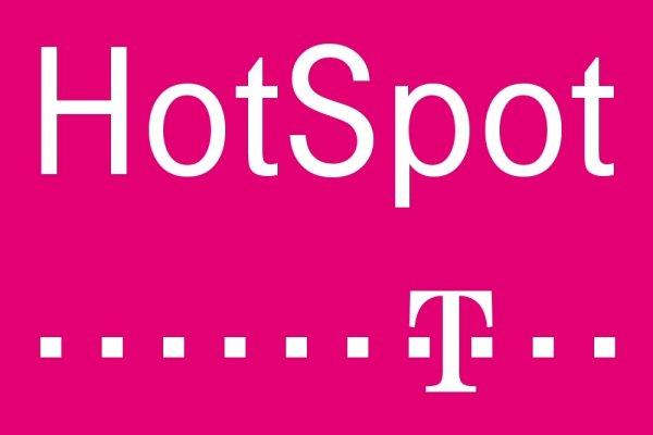 ***Update*** Täglich 24 Stunden Kostenloser Telekom Hotspot Zugang