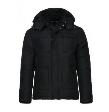 [Outlet46] viele Wrangler Jacken für 46,08€ statt ca. 60€, keine VSK