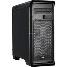 Alternate Gamescom PC Rev. B - Intel i5-4460, Zotac GTX 970 OC, 8GB RAM, SSD + 1TB HDD, Windows 10 - 958,95€ @ Alternate.de [+ 23,30€ Qipu]