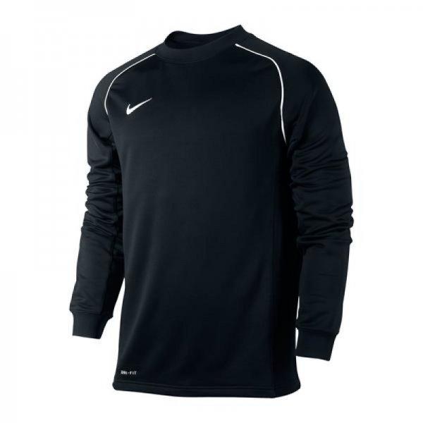 Nike Herren Sweatshirt Foundation 12 Midlayer für nur 23,97€ (inkl. Versandkosten)