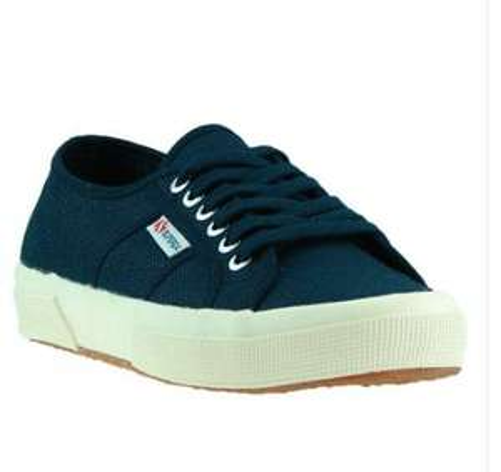 [Outlet46] Superga Cotu Schuhe in 6 Farben für 9,49€ statt ca. 30€, keine VSK