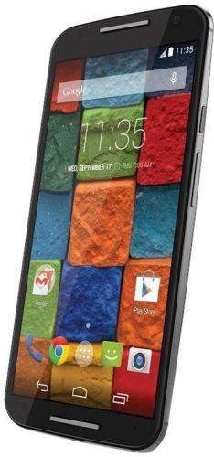 "eBay - Motorola Moto X (2nd Gen - 2014) - 16 GB - 5,2"" - Neu - 235,00€"