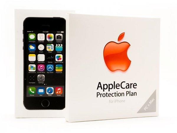Apple AppleCare Protection Plan Serviceerweiterung MC265D/A für iPhone 6+ 6 5S 5C 5 und 6 und 6s@ebay