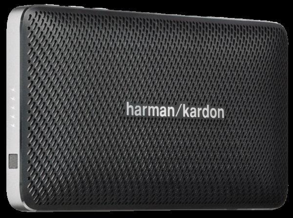 Harman-Kardon Esquire Mini im eigenen Online Shop für 89€ REFURBISHED
