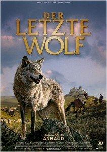 [Kino Preview] Der letzte Wolf (9 Städte)