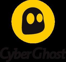 Cyberghost Premium Plus für 39,99€ // Premium 24,99€