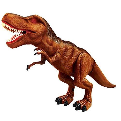 [Voelkner] Dragon-i Mighty Megasaur ferngesteuerter T-Rex