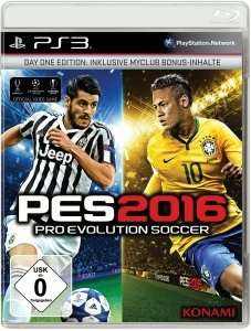 [mymediawelt.de] (PS3) Pro Evolution Soccer 2016 - Day One Edition