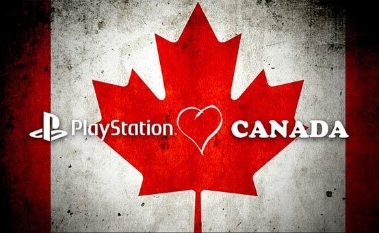 [PSN Canada Flash Sale] Metro Redux (PS4) für 8,53€, Saints Row Gat Out Of Hell (PS4) für 5,46€, Sniper Elite 3 Ultimate Edition (PS4) für 10,91€ uvm.