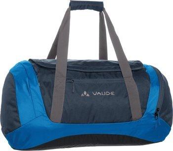 [Amazon.de] Vaude Tecotraining 60l Trainingstasche in blau für 37,42€