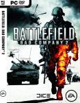 Battlefield: Bad Company 2 Digital Deluxe Edition - inkl. Vietnam