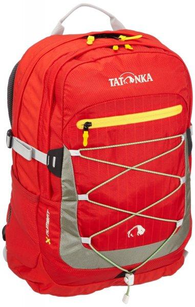 [Amazon.de-Prime] Tatonka Daypack Numbat, 26