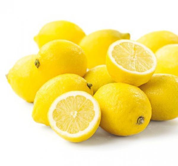[Penny] Netz Zitronen 500g für 0,89 ab Montag