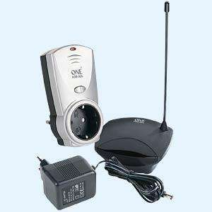 HC 8300 - One for all Light Control Starter Kit für ~23€ (16,95 + 5,60p&p) @ reichelt.de