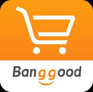 Füller Pen Füllhalter in der Banggood-App