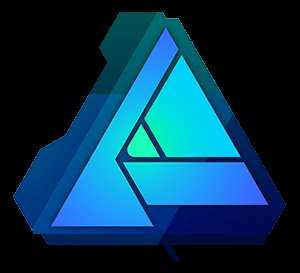 [Mac App Store] Affinity Designer für schlanke 32€ dank Rossman 20% (Pseudo-Reminder)
