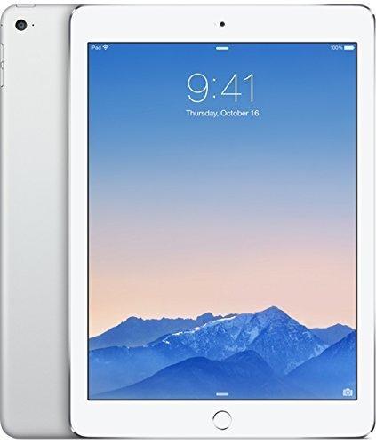 iPad Air 2 64 GB Wifi Generalüberholt