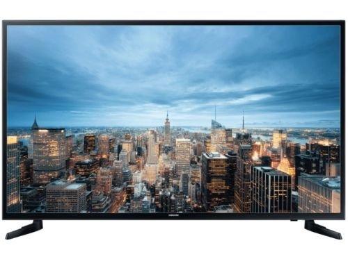 [Saturn Outlet Ebay] Samsung 55 JU 6050 UXZG - UHD 4k LED TV