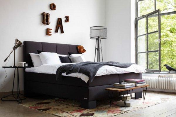 Das Schlaraffia Bett vom letzten Onletto Deal ist wohl wieder da! 31% Nachlass!