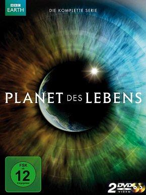 Doppel-DVDs für 4,99€ @ Terrashop - 13 verschiedene Themen zur Auswahl - versandkostenfrei