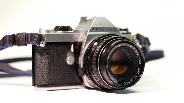 Pixabay: Kostenlose Quelle für lizenzfreie Fotos und gemeinfreie Vektorgrafiken
