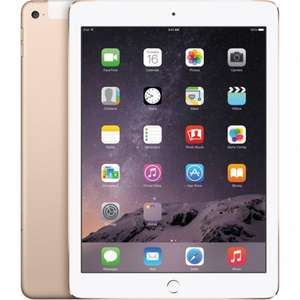 Diverse IPad (Air, Air 2, Mini 4 etc) neu bestpreis