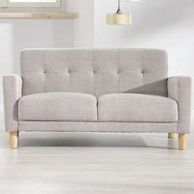 2-Sitzer Sofa Angelina @ Mömax Online