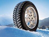 Diverse Zusatzangebote der Reifenhersteller