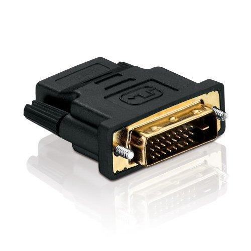[deazoo] HDMI DVI Adapter kostenlos