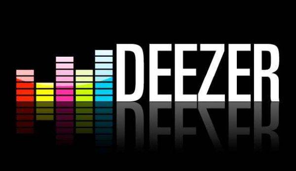 2 Monate Deezer Premium+ gratis!