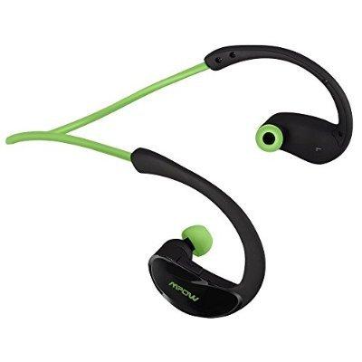 [Amazon Prime] 5€ Rabatt auf die MPOW Cheetah Bluetooth 4.1 Wireless Sport Stereo Kopfhörer / 19,99€ anstatt 24,99€