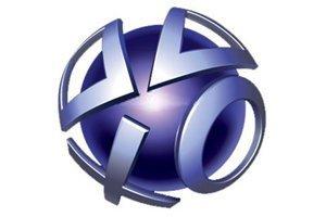 [DE PSN] Neue PlayStation Store Angebote (Wolfenstein, Zombi, Nidhogg, Resident Evil, uvm.)