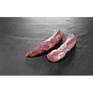 [METRO - mit Karte] Schweinefilet 5,34 € / kg
