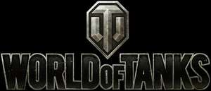 World of Tanks Bonuscode